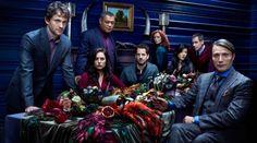 Hannibal season 3: 10 things we want