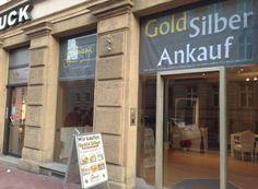 Die Gold-Waage, die ehrlichste Quelle für den Kauf von Gold Bamberg Gold kaufen, Gold verkaufen, Gold-und Gold-Pries Heute Frankfurt.