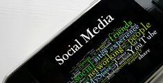Lista dos 10 melhores aplicativos grátis para gerenciar redes sociais e conversar com os amigos