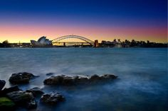 Jobs for People Who Love to Travel: Jobs in Exotic Locations Harbor Bridge, Sydney Harbour Bridge, Travel Alone, Us Travel, Travel Jobs, International Jobs, Meet Locals, Work From Home Jobs, Good Job