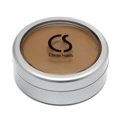 Camera Ready Cosmetics is the Pro Makeup Online Store. Find your perfect match with Cinema Secrets Ultimate Foundation 200 Series! Cinema Secrets, Fragrance Parfum, Mineral Oil, Bio, Perfect Match, The Secret, Creme, Foundation, Moisturizer