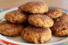 Vol Au Vent, Nutella, Muffin, Goodies, Food And Drink, Vegetarian, Breakfast, Desserts, Recipes
