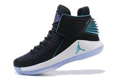 691d19486a8 Air Jordan XXXII Mens Basektball shoes Jordan Basketball Shoes, Shoe Sale, Air  Jordans,