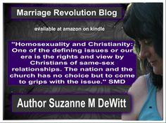 same sex  gay marriage blog  http://www.amazon.com/gp/product/B00L5QA9EU/ref=kinw_clar_act_1