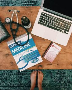 Medical School Blog Posts || 1. Pre-Med Advice 2. Get through the first two years of med school 3. Advice for clinical rotations and choosing a specialty 4. Finding Balance in Med School 5. Osteopathic Medicine (DO) 6. Global Health