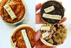 Some delicious tarts from our local Ruth's Loves To Bake! Popular treat with visitors grabbing a coffee or picking up gear for their outdoor adventure! Tarts, Waffles, Outdoors, Sweets, Deep, Popular, Adventure, Baking, Coffee