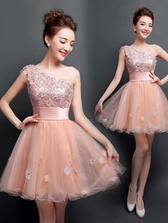 Shop sexy club dresses, jeans, shoes, bodysuits, skirts and more. Pretty Prom Dresses, Pink Prom Dresses, Dresses For Teens, Homecoming Dresses, Cute Dresses, Beautiful Dresses, Short Dresses, Dama Dresses, Latest African Fashion Dresses