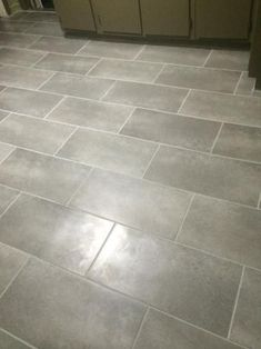 peel and stick tile with black contact paper for cabinets and marble contact paper for counters