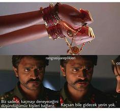 Paro ve Rudra Rang Rasiya, Paros, Photo Editing, Bracelets, Gold, Jewelry, Editing Photos, Jewlery, Jewerly