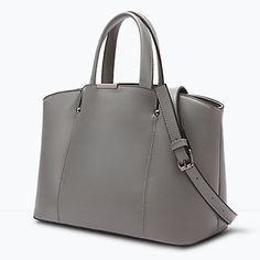 handcee® venta caliente sencilla mujer del diseño de la PU bolso de mano clásica – MXN $ 473.31