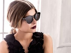 DIOR sunglasses - Eyewear eyeglasses sunglasses - Dior brillen en zonnebrillen - #dior - http://www.optiekvanderlinden.be - https://www.facebook.com/Optiek.VanderLinden