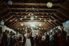 quirky scottish wedding photography tullibole castle (130)