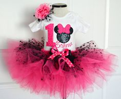 Hey, I found this really awesome Etsy listing at https://www.etsy.com/listing/231929150/girls-first-birthday-outfitgirls-1st
