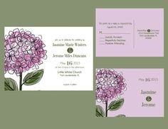 Wedding Invitations personalized wedding by Personalised Wedding Invitations, Personalized Wedding, Invites, Jasmine Marie, Little White, Budgeting, Budget Organization
