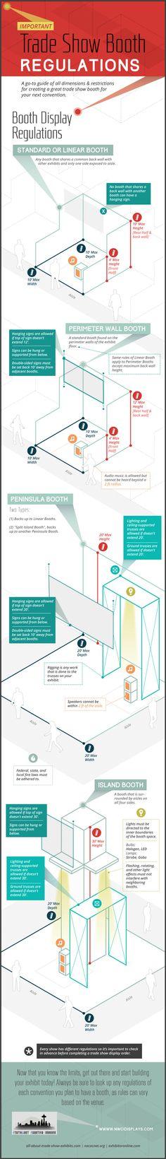 Exhibition Stand Regulations : Exhibition stand design szukaj w google