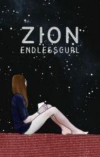Zion. de endlesscurl