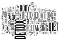 Why can't I lose weight? – Detoxification – Part 2 Check out the full blog http://fitnessflex.co.uk/why-cant-i-lose-weight-detoxification-part-2/