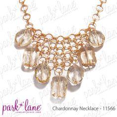 Shop With Us | Jewels By Park Lane via www.jewelsbyparklane.ca