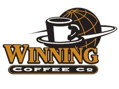 Winning Coffee Company,  Albuquerque,  NM | #vegan | #restaurantreviews