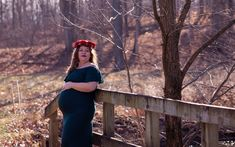 Becky Steffens Photography is an affordable wedding, engagement, senior, and lifestyle photographer based in the Metro Detroit area. Feelings And Emotions, Ann Arbor, Maternity Session, Wedding Day, Wedding Photography, Portrait, Dresses, Style, Pi Day Wedding