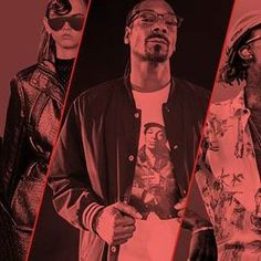Music meets fashion at MADE Los Angeles. Buy your tickets to see performances & runway shows from Wiz Khalifa, ASAP Ferg, Snoop Dogg, JOYRICH, Opening Ceremony + much more: http://ma.de/   #MADELA #FashionWeek