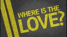 "Calvary Chapel Emmett · 1 Corinthians 13 ""Where is the Love"" w/ Pastor Michael Hughes"