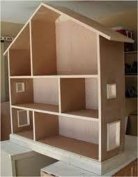 Resultado de imagen para muebles de cartón reciclado