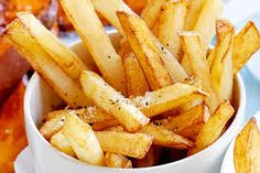 Food Truck Festival Postponed Over Toxic Weather Conditions In Delhi Crispy French Fries, French Fries Recipe, Food Truck Festival, Potato Recipes, Meat Recipes, Appetizer Recipes, Dessert Recipes, National French Fry Day, Making French Fries
