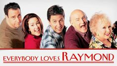 Everybody loves Raymond ... and, apparently, so did America -- this Emmy-winning sitcom about everyman sportswriter Ray Barone (Ray Romano) ran for an impressive nine seasons, plus many more in syndication. Patricia Heaton co-stars as Ray's put-upon wife, Debra, with Brad Garrett playing the part of his older brother, Robert. But Peter Boyle and Doris Roberts often stole the show as Ray's ever-present parents, Frank and Marie.