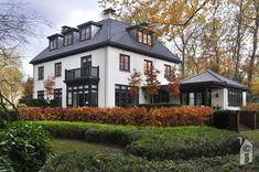 Atelier 3, perfect passend - Eigenhuisbouwen.nl