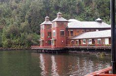 Coyhaique, Chile | Foto de Coyhaique, Chile - FotoPaises.com