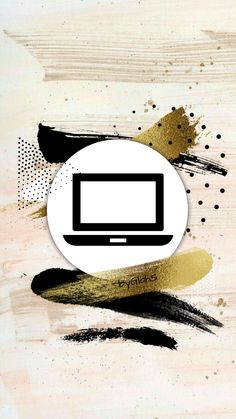 Gold App, Instagram Highlight Icons, Highlights, Cover, Cape Clothing, Luminizer, Hair Highlights, Highlight