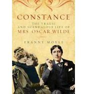 I love Oscar Wilde, but never really acknowledged that he had a wife...here's hopin' I don't hate him after I read this. Mehhh... Writers And Poets, Playwright, Essayist, Memoirs, New Books, Books To Read, Biographies, Oscar Wilde, Bibliophile