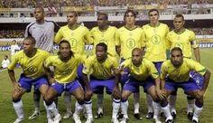 El Club América es un equipo de fútbol mexicano que se fundó en 1916. Es el único que ha logrado jugar siempre en la Primera División mexicana, liga que se