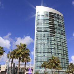 Best Hotels for families in San Diego. Such a great list!