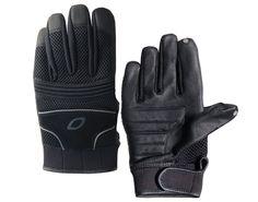 730 Smart Touch Glove