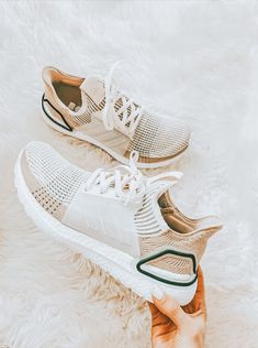 Sllve-hive 2019 New Mens Womens Couple Casual Sneakers Cotton Stripe Slip-On Flat with Running Athletic Shoes