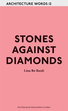 9781907896200_stones_against_diamonds_500