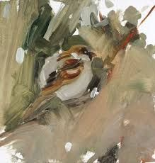 esther tyson artist - Google Search Kingfisher, Wildlife Art, Fine Art Gallery, Contemporary, Illustration, Sparrows, Painting, Birds, Animals