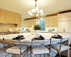 Eclectic Kitchen Design, Pictures, Remodel, Decor and Ideas - page 82