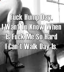 Image result for sexy dirty sex quotes