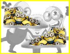 https://www.ioffer.com/i/new-minions-despicable-me-high-top-men-sneakers-shoe-572427958