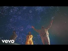 DJ Khaled - Wild Thoughts ft. Rihanna, Bryson Tiller - YouTube