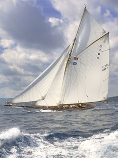 Fife 15m Hispania