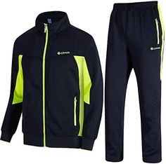 Trendy Mens Fashion, Men Fashion, Nike Tracksuit, Joggers, Track Suit Men, Mens Essentials, Sport Casual, Mens Clothing Styles, Apparel Clothing