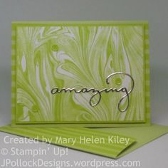 Stampin' Up! Celebrate You Thinlits (Sale-a-Bration)