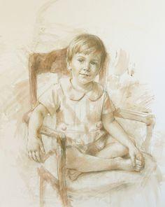 portraits inc