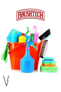 To run a home and homestead efficiently while raising a family, you need a weekly cleaning schedule. Tips for designing one and I& also sharing my own. Residential Cleaning Services, Commercial Cleaning Services, Cleaning Companies, House Cleaning Services, Cleaning Business, Cleaning Products, Spring Cleaning Checklist, Weekly Cleaning, Cleaning Hacks
