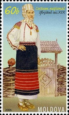 (Handicrafts and Traditional Costumes) . Anglo Saxon History, Going Postal, Stamp Collecting, Postage Stamps, Costumes, Folk Costume, Handicraft, Culture, Bulgaria