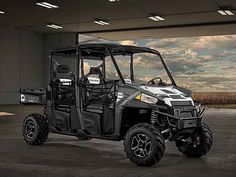 New 2016 Polaris RANGER Crew XP 900-6 EPS Black Pearl ATVs For Sale in North Carolina. 2016 Polaris RANGER Crew XP 900-6 EPS Black Pearl, 2016 Polaris® RANGER Crew® XP 900-6 EPS Black Pearl Features may include: Hardest Working Features The ProStar® Engine Advantage The RANGER CREW® 900 ProStar® engine is purpose built, tuned and designed alongside the vehicle resulting in an optimal balance of smooth and reliable power. The ProStar® 900 engine was developed with the ultimate combination of…